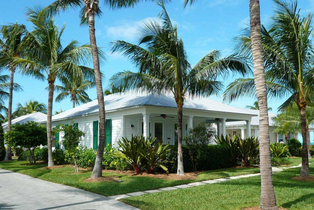 Sunset Key Guest Cottages, Key West